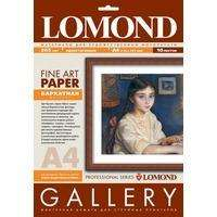 Lomond 0911141