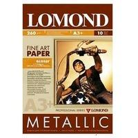 Lomond 939022