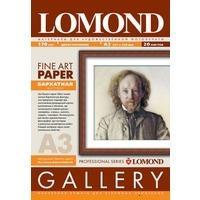 Lomond 0911032