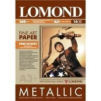 Lomond 938022