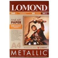 Lomond 938042