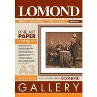 Lomond 0910132