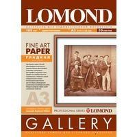 Lomond 0910032