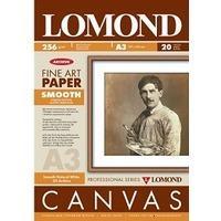Lomond 0910332