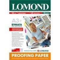 Lomond 1413125