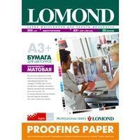 Lomond 1412125