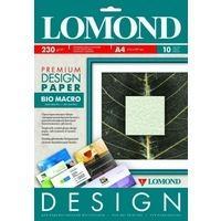 Lomond 936032