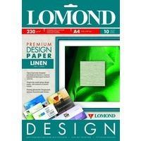 Lomond 934032