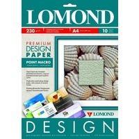 Lomond 932032