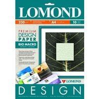 Lomond 935032