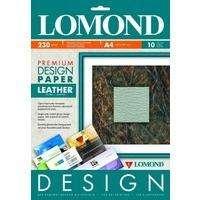 Lomond 917132