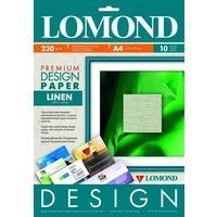 Lomond 933032