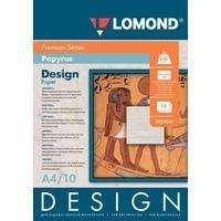 Lomond 929032