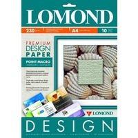 Lomond 931032