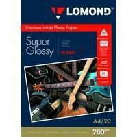 Lomond 1104101