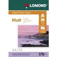 Lomond 0102032