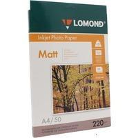 Lomond 0102144