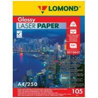 Lomond 0310641