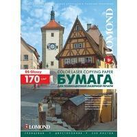 Lomond 0310221