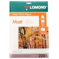 Lomond 0102148