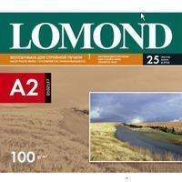 Lomond 0102137