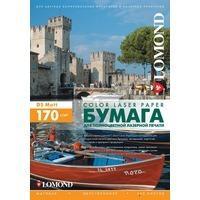 Lomond 0300221