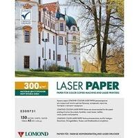 Lomond 0300731