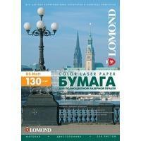 Lomond 0300521