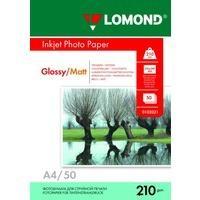 Lomond 0102021