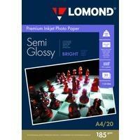 Lomond 1101306