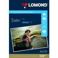 Lomond 1103201