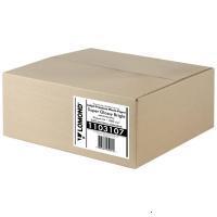 Lomond 1103107