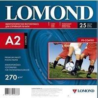 Lomond 1105200