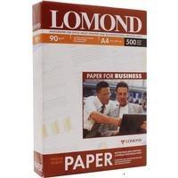 Lomond 0102131