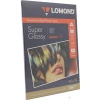 Lomond 1103130