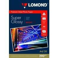 Lomond 1108100