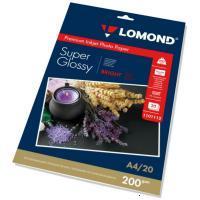 Lomond 1101112