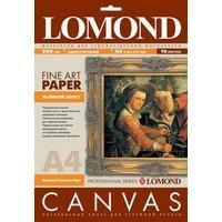 Lomond 0908411