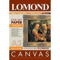 Lomond 0908312