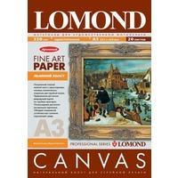 Lomond 0908431