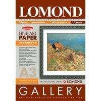 Lomond 0912232
