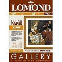 Lomond 937021