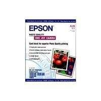 Epson C13S041122