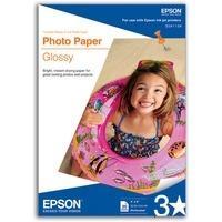 Epson C13S041134