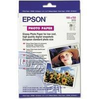 Epson C13S041255