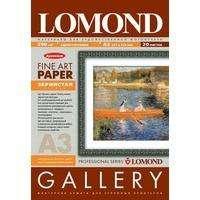 Lomond 0912332
