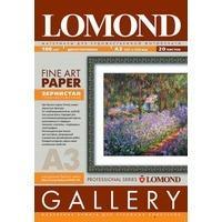 Lomond 0912132