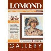 Lomond 0911232