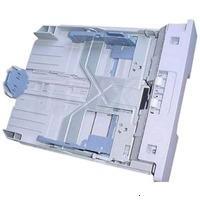 Samsung JC97-02436A/050N00497