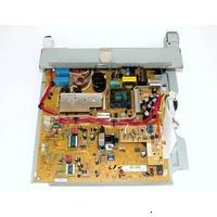 HP RM1-1071/RM1-1107